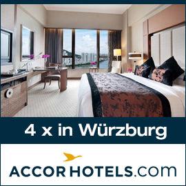 Hotels Accor AdBox
